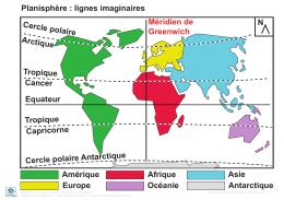 carte europe soutien 67