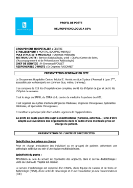profil-de-poste-csapa-psychologue_10pourcents.pdf
