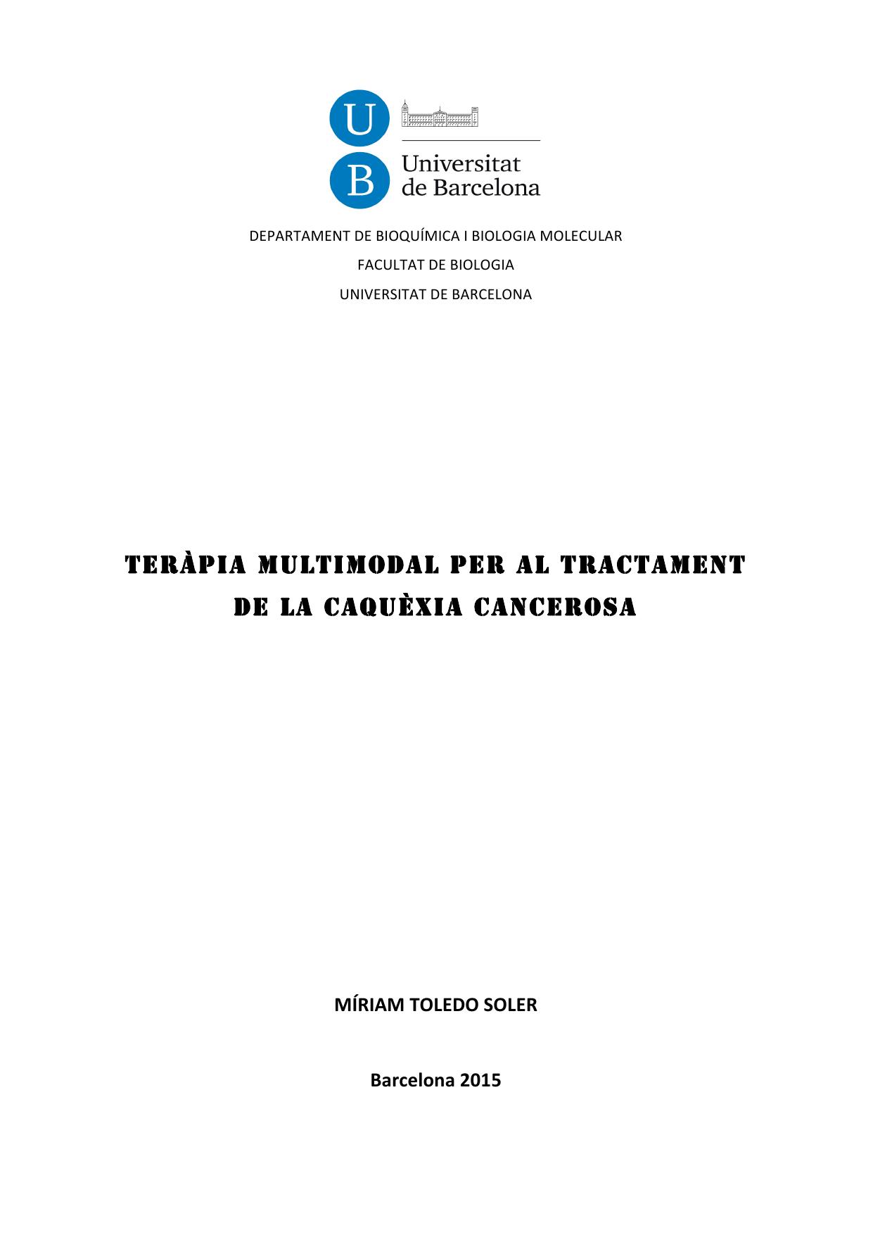 MTS_TESI.pdf