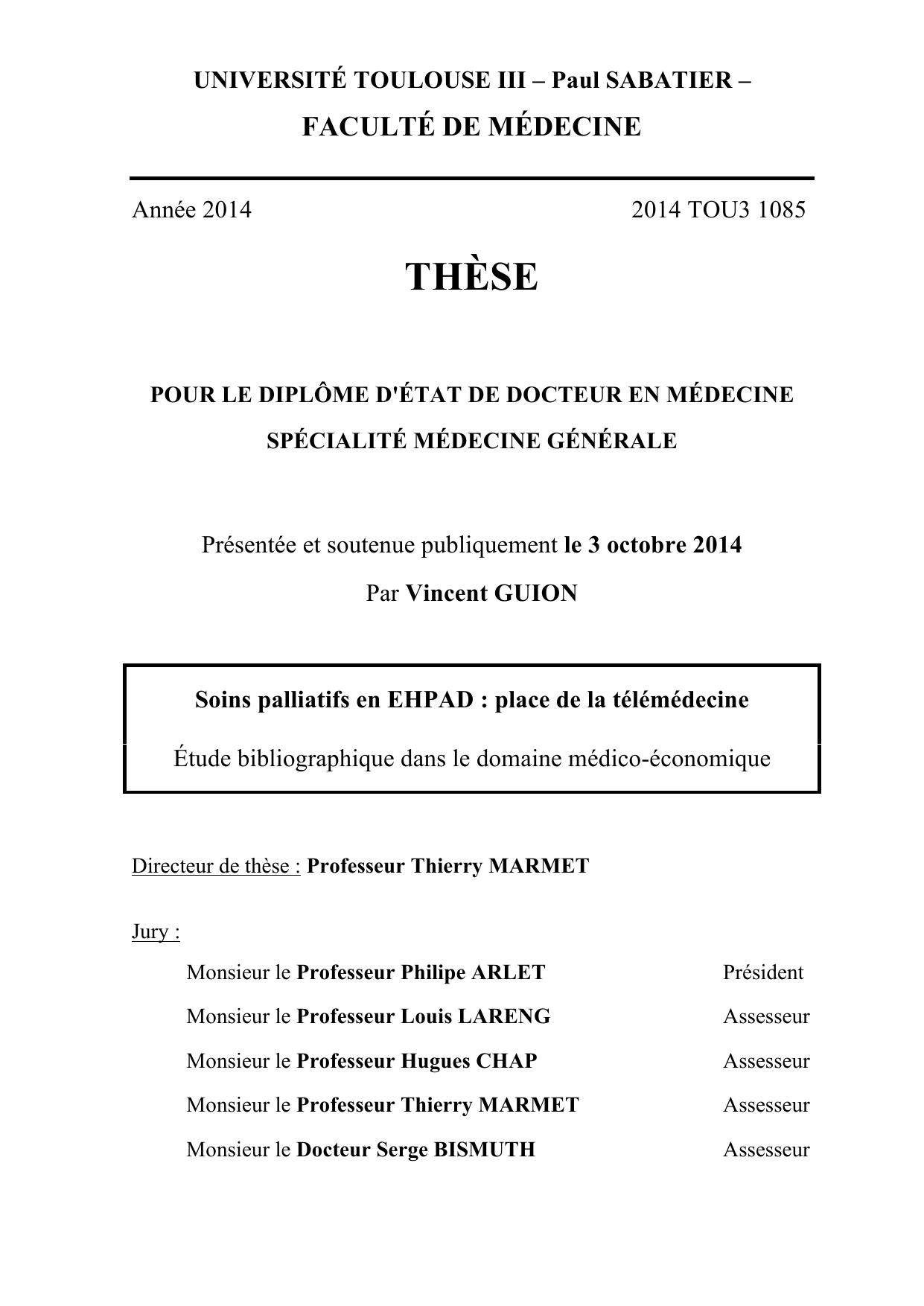 Rencontre pour mariage musulman Rencontres blois 2015 schedule Rencontres montagne gap ga.