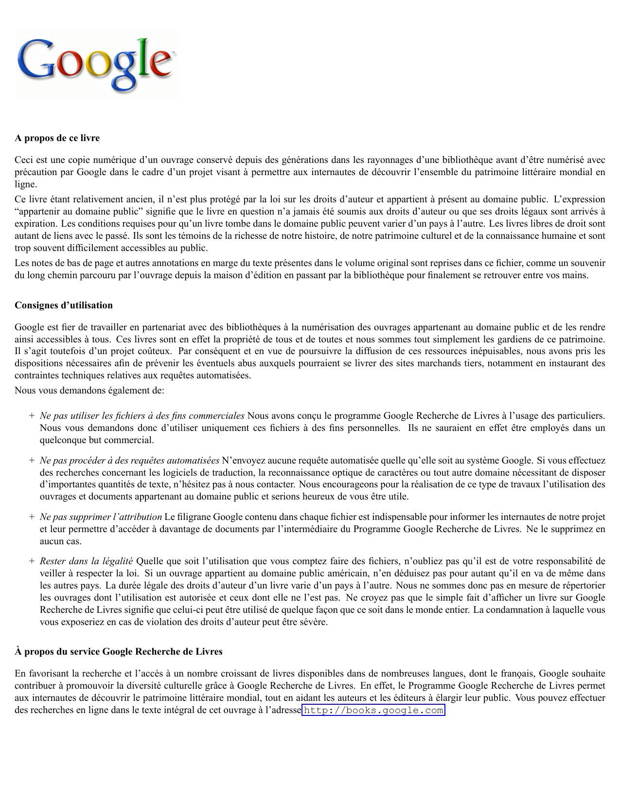 Pi/èces de pignons de Volant dinertie /à Roue Libre /à Une Vitesse en Acier Haute r/ésistance pour v/élo /à pignon Fixe Pignon de v/élo