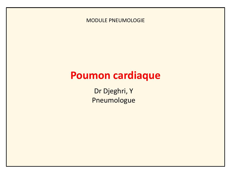 POUMON CARDIAQUE PDF DOWNLOAD
