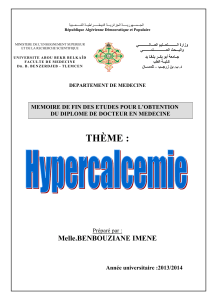hypercalcemie.pdf