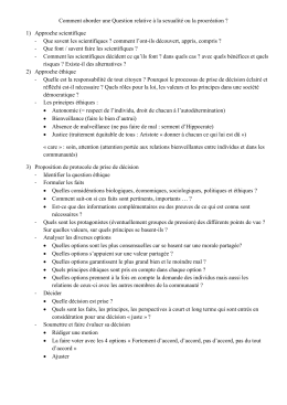 comment_aborder_une_question_relative_a_la_sexualite_ou_la_procreation.docx ( DOCX - 253.2 ko )