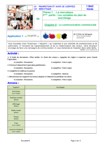 ch08.03 communication commerciale app1