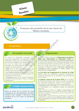 GuidePratiqueBTP_PECHE DURABLE_validé