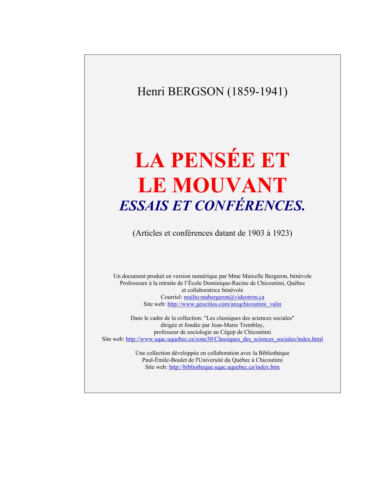 Sainte-Marie-du-Mont est une commune française située, géographiquement dans le massif de Dent de Crolles mais également du côté de la commune de Sainte-Marie-du-Mont qui possède son propre réseau de galeries en.