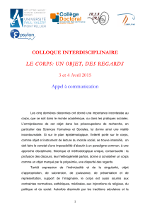 colloquecorps2015 appelcom