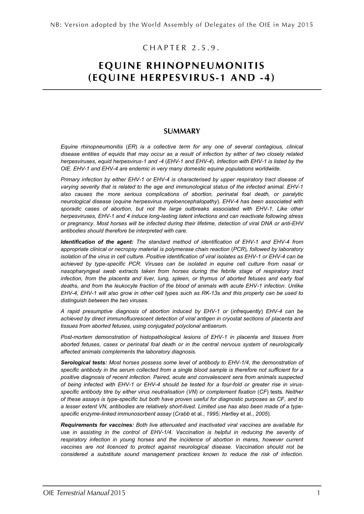 2.05.09_EQUINE_RHINO.pdf