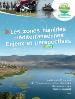 http://www.tourduvalat.org/sites/default/files/ozhm_synthese_fr.pdf