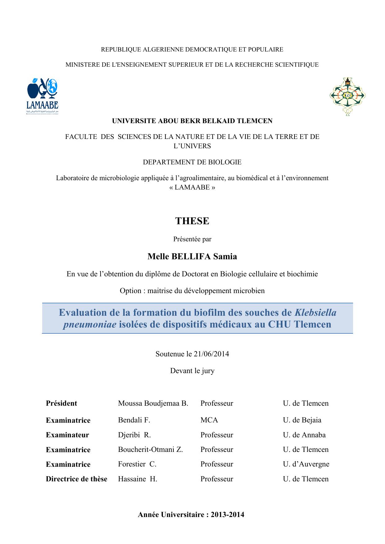 bellifa Samia.pdf
