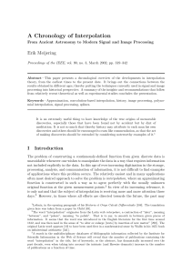 http://www.imagescience.org/meijering/publications/download/pieee2002.pdf