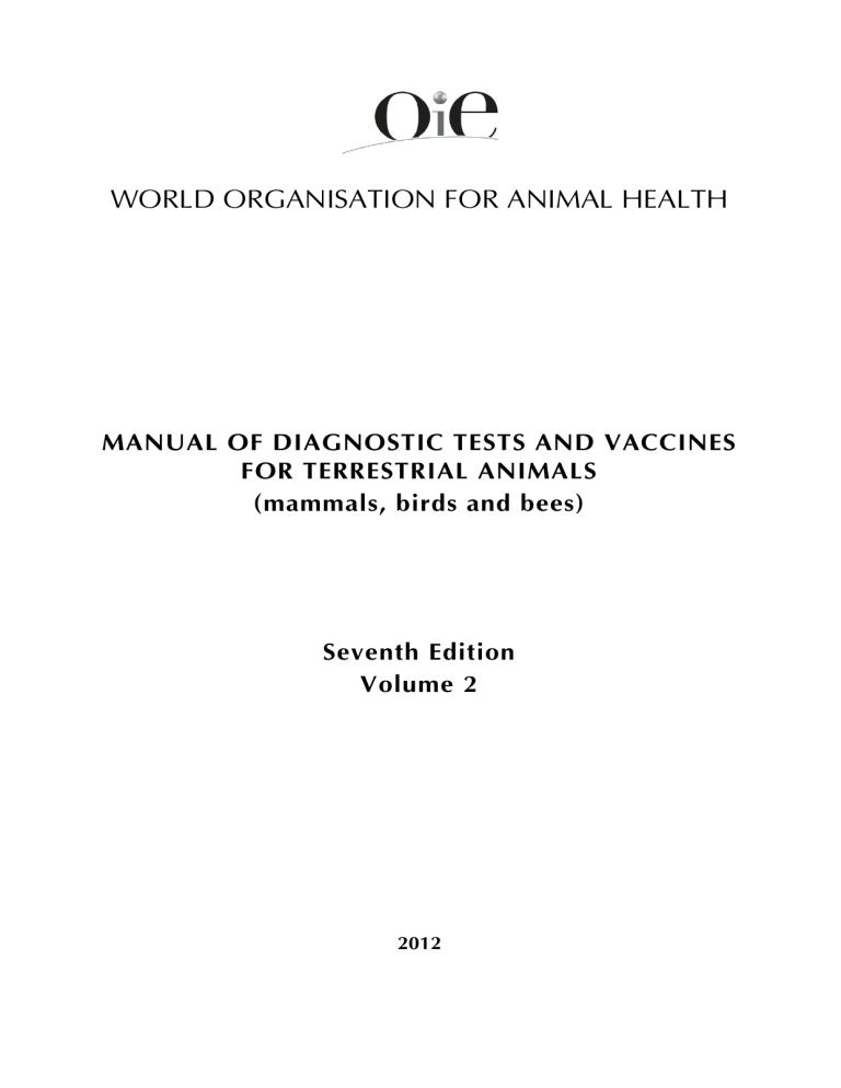 D12009.PDF