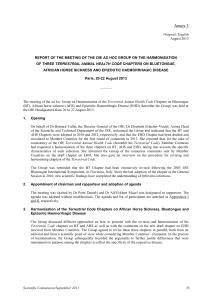 D1283.PDF