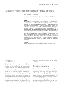 D11798.PDF