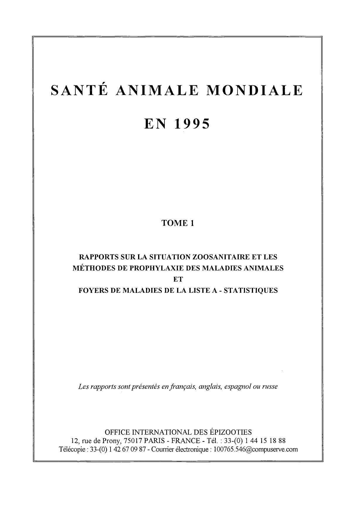 papier m/âch/é Mouton /« Flocki /»