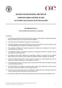 A_TAHSC_SEPTEMBER 2007_PART A.pdf