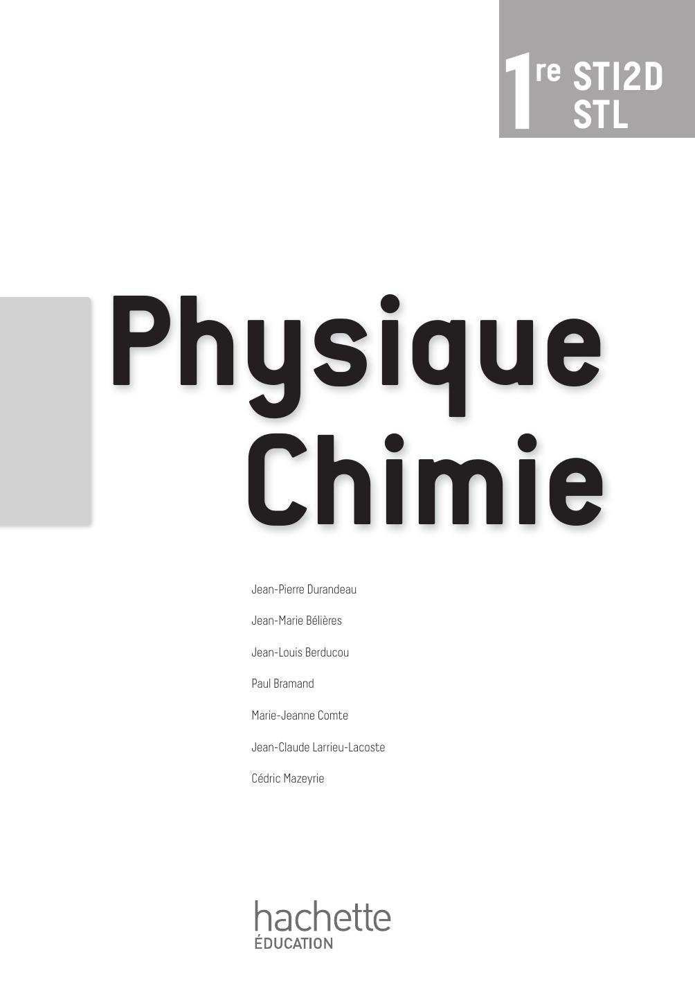 B/âche de serre en poly/éthyl/ène transparent UV4 6 x 10 m