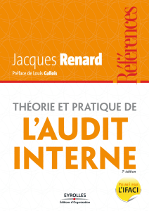 theorie et pratique de l audit interne 7eme edit