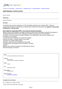 com.kportal.pdf.PDFServlet?URL=http://www.chu nantes.fr/responsable d application 70163