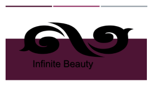 Infinite Beauty
