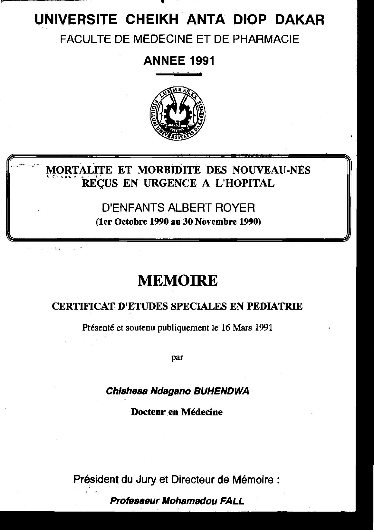 MortaliteMorbidite_nveau_nes.pdf