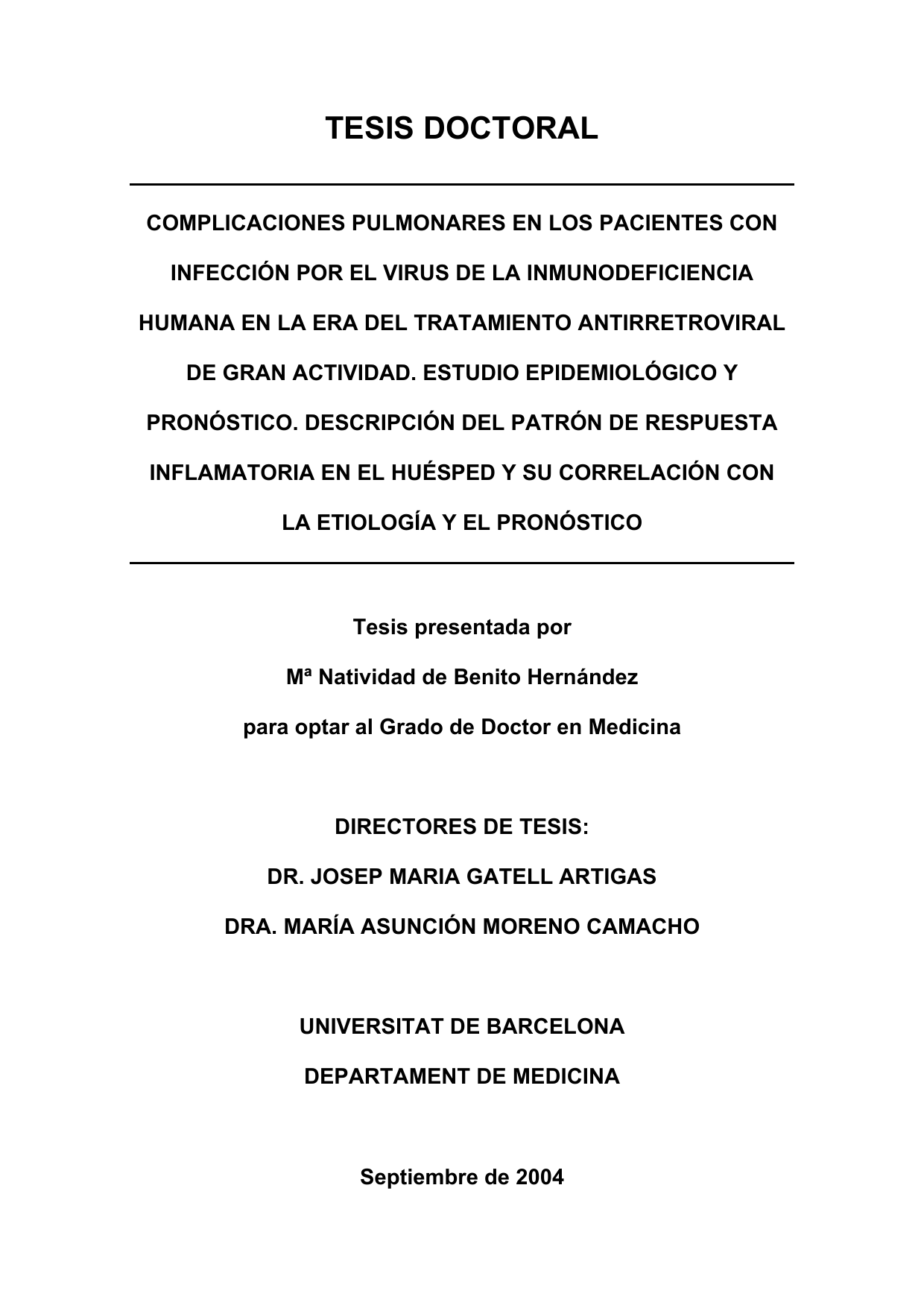 TESIS_NDBENITO.pdf