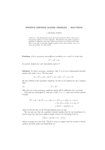http://www-stat.wharton.upenn.edu/%7Esteele/Publications/Books/CSMC/New%20Problems/PDMatrixProb/PDMatrixSoln.pdf
