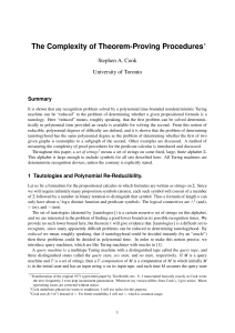 http://www.inf.unibz.it/~calvanese/teaching/11-12-tc/material/cook-1971-NP-completeness-of-SAT.pdf