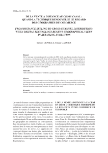 Version PDF originale
