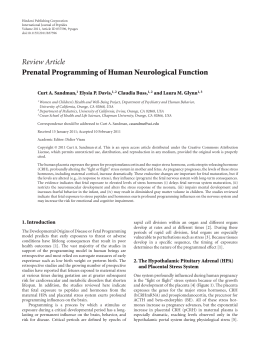 http://www.du.edu/neurodevelopment/media/documents/prenatalprogram.pdf