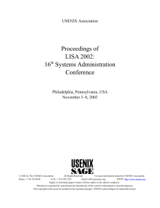 http://www.usenix.org/events/lisa02/tech/full_papers/patterson/patterson.pdf