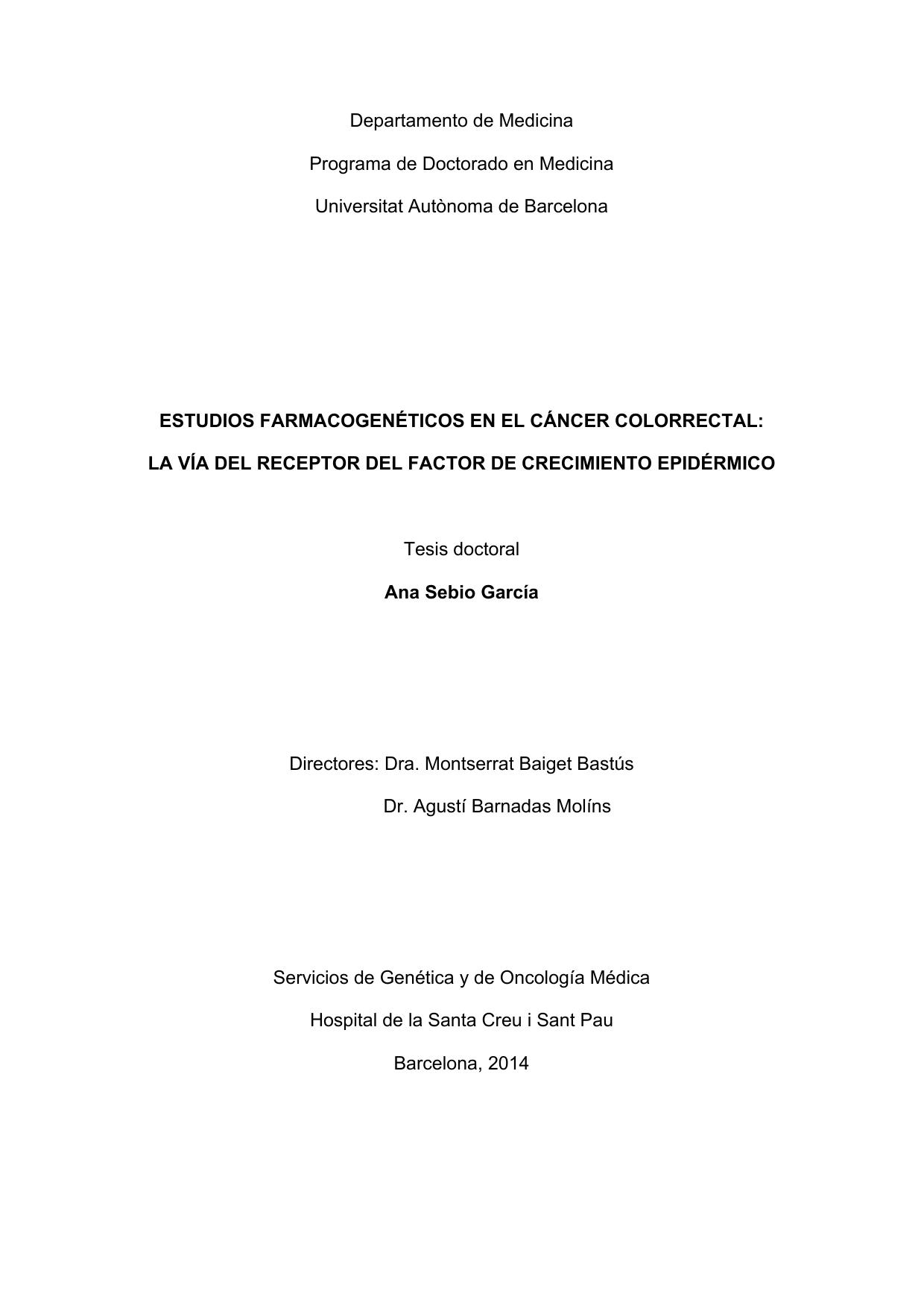 cáncer de próstata histológico genético condicional