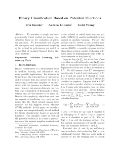http://www.math.ohiou.edu/~young/preprints/pot.pdf