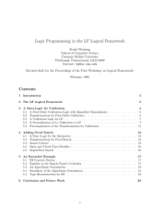 http://www-cgi.cs.cmu.edu/~fp/papers/lfproc91.pdf