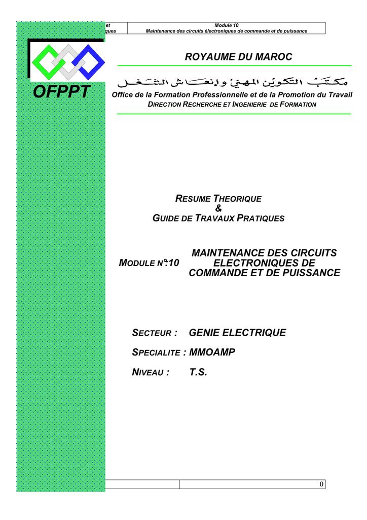 r/égulateur de tension /électronique /à thyristor Super haute puissance R/égulateur de tension AC 10000W SCR contr/ôleur de moteur de variateur de tension AV