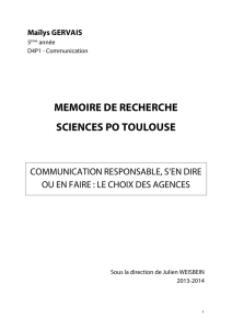 PDF - 3 Mo - Sciences Po Toulouse