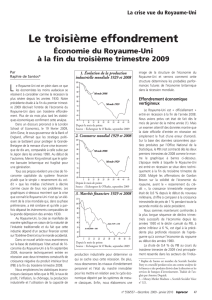 Lire l`article en PDF
