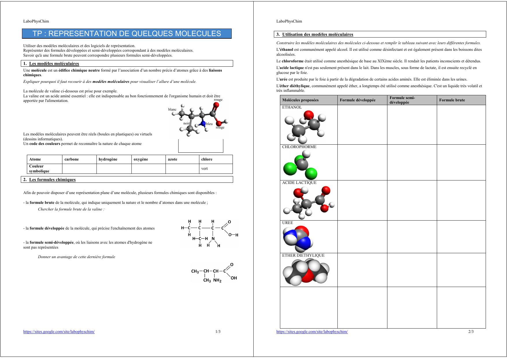 liquide acide lactique
