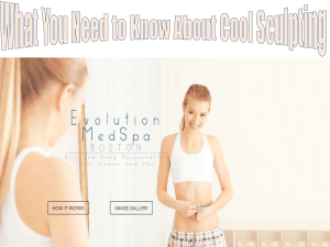 What You Need to Know About Cool Sculpting-converted