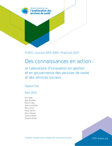 Knowledge-in-Action-Lab-Denis-Roy-F
