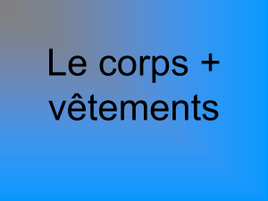 Corps+vetements
