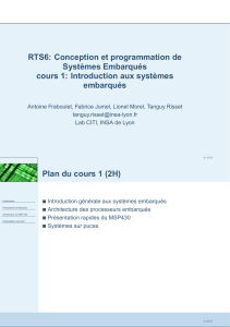 cours RTS6 1X2