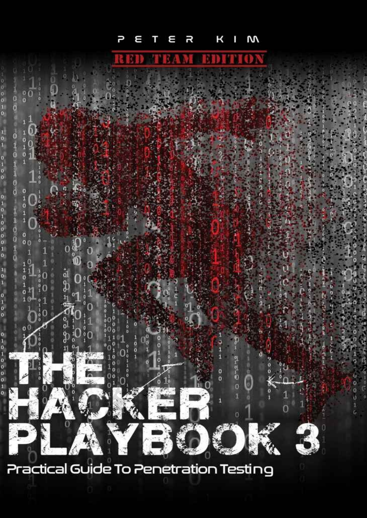 hacker-playbook-3 2