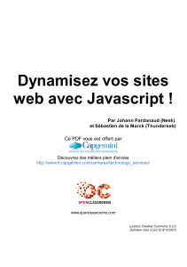 309961-dynamisez-vos-sites-web-avec-javascript