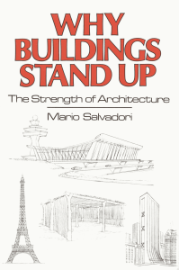 Why Buildings Standup
