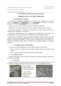cours no 12 geologie (1)