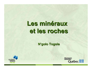 mineraux-roches-ngolo-togola