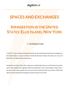 spaces-and-exchanges-immigration-in-the-usa-ellis-island-new-york-anglais-tle