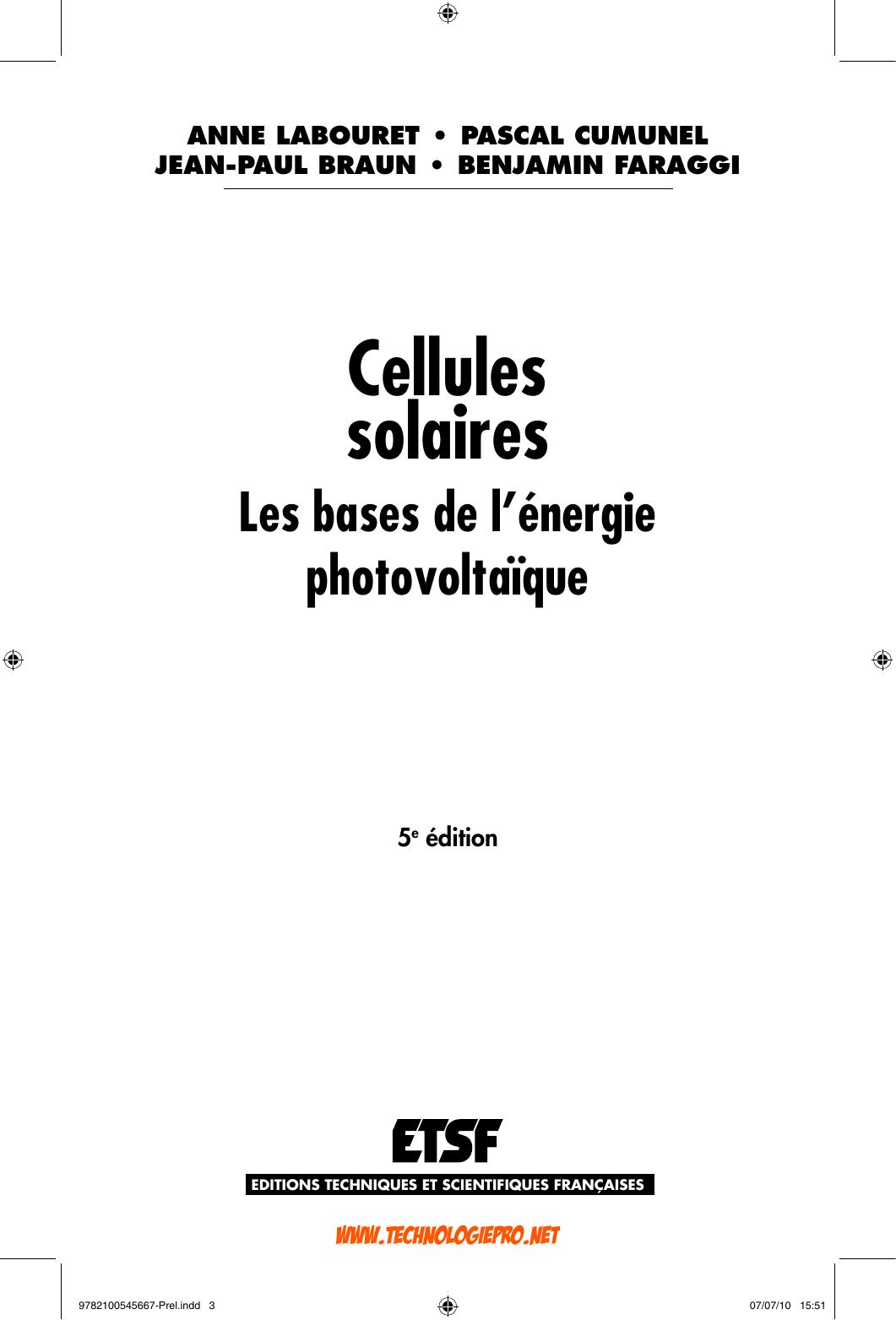 Groupe Électrogène 3.3 Kw Producteur D/'Électricité Générateur de Puissance